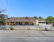 945 Marion Way, Sunnyvale image