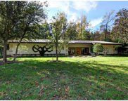 203  Shady Cove Road, Troutman image