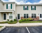 8195 Charlotte Way Avenue Unit 19C, Westerville image