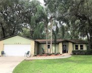 1351 Sweetwood Boulevard, Kissimmee image