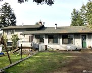 2709 Shannon Point Rd, Anacortes image