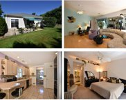4 Orchard Meadows DR, Smithfield image