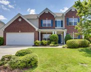 14 Open Range Lane, Simpsonville image