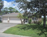 749 Evening Shade LN, Lehigh Acres image