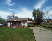 1200 8th St, Old Hickory image