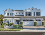 1845 Port Charles Place, Newport Beach image