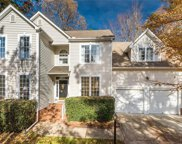 15606 Hampton Crest Place, Chesterfield image