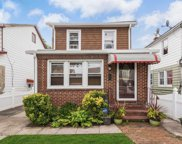 114-38 208th St, Cambria Heights image