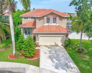 1788 NW 163rd Ter, Pembroke Pines image