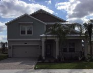 3427 Shallow Cove Lane, Clermont image