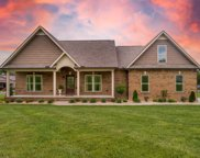 1600 Horse Mountain Road, Shelbyville image
