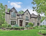 567 Riford Road, Glen Ellyn image