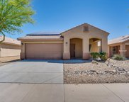 1923 S 171st Drive, Goodyear image