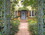 1340 Asturia Ave, Coral Gables image