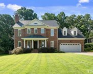 108 Glen Abbey Drive, Cary image