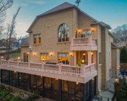 114 Grand Cove Place, Madison image