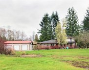 24852 SE 224th St, Maple Valley image