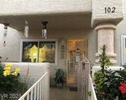 913 Rockview Drive Unit 102, Las Vegas image
