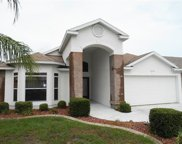 1231 Venetia Drive, Spring Hill image