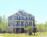 228 Wahee Pl., Conway image