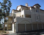 11135 Affinity Ct. Unit #17, Scripps Ranch image