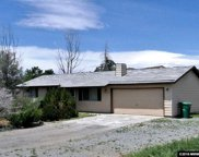 11473 Pepper Way, Reno image