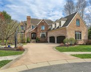 4119 Sterling Bluff  Court, Carmel image