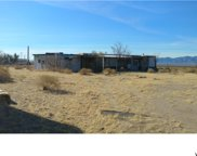 4632 Supai Dr, Golden Valley image