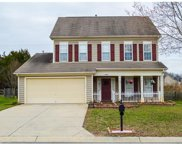 7025  Honey Tree Lane, Indian Trail image
