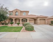 15309 W Turney Avenue, Goodyear image
