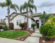 1304  Crystal Hollow Court, Lincoln image