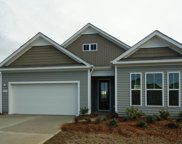 1104 Oak Marsh Lane, North Myrtle Beach image