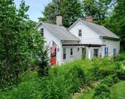 158 Newfield  Road, Winchester image