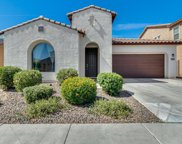 3938 E Ficus Way, Gilbert image