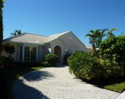 260 Plantation Road, Palm Beach image