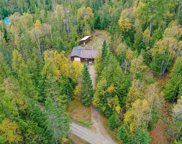 84 Puffin Rd, Sandpoint image