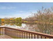7750 Lochmere Terrace, Edina image