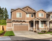 1009 32nd St NW Unit 38, Puyallup image