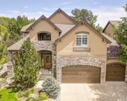 7108 Forest Ridge Circle, Castle Pines image