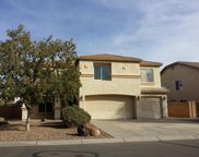3498 E Superior Road, San Tan Valley image