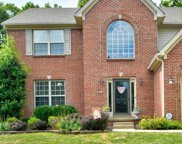 909 Seneca Park, Lexington image