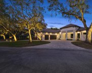 1660 Riomar Cove Lane, Vero Beach image