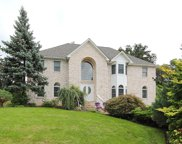 904 BAILEY CT, Westfield Town image
