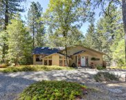 6222  Green Ridge Drive, Foresthill image