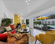 333 N Farrell Drive, Palm Springs image
