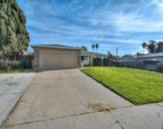 7252  Carriage Drive, Citrus Heights image