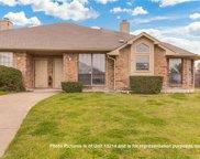 13339 Fall Manor Drive, Dallas image