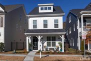 1613 Main Divide Drive, Wake Forest image