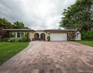1844 Nw 81st Ave, Coral Springs image