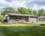 5S509 Campbell Drive, Naperville image
